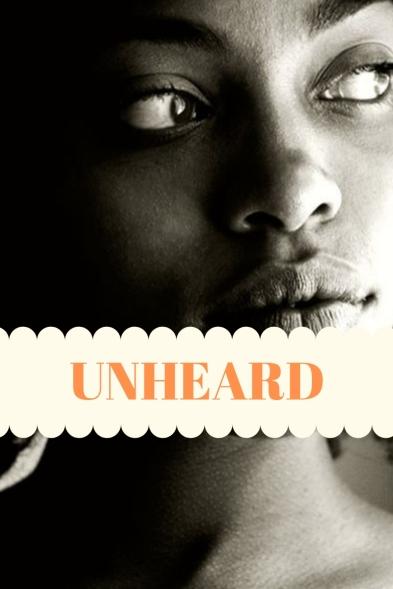 UNHEARD (2).jpg