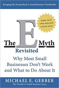 e- myth